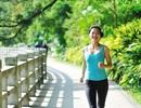 Tập thể dục không đúng, khiến cơ thể yếu hơn