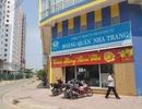 Dự án nhà ở xã hội Hoàng Quân Nha Trang chậm giao nhà: Bộ Xây dựng lên tiếng