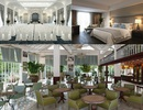 Nam Cường hoàn thành xây dựng khách sạn đạt tiêu chuẩn 4 sao tại Nam Định