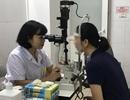 Gần 200 bệnh nhân đau mắt đỏ mỗi ngày, coi chừng mất kỳ nghỉ lễ vì bệnh lây lan