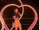 Bạn trẻ thích thú với lễ hội ánh sáng lần đầu tiên được tổ chức tại Quảng Bình