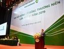 Ngân hàng lãi lớn nhất Việt Nam đặt mục tiêu lợi nhuận 2019