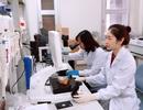 Lần đầu tiên có nhà khoa học nữ nhận giải thưởng Tạ Quang Bửu năm 2019