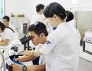Trường ĐH Tôn Đức Thắng đã công bố 2.705 bài báo khoa học ISI
