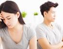 """Nguyên nhân nào khiến các cặp vợ chồng dù đã từng rất yêu thương nhau lại có thể coi nhau như """"kẻ thù""""?"""
