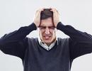 Ích Trí Khang – Thảo dược lành tính, hỗ trợ làm giảm các triệu chứng của thiểu năng tuần hoàn não