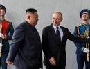 Nga ca ngợi ông Kim Jong-un là nhà lãnh đạo chuyên nghiệp, nhạy bén