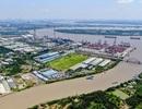 Mở rộng Lê Văn Lương, xây mới 4 cầu,  siêu dự án đổ bộ… khu vực này đang chiếm sóng Long An
