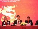 Hậu M&A, thương hiệu bia Việt cam kết tăng trưởng bền vững song hành cùng trách nhiệm XH