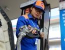 """Phương án điều hành giá điện, xăng dầu được đề xuất cho vào danh mục """"mật"""""""