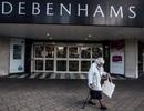 Chuỗi cửa hàng bách hóa bán lẻ lớn nhất Anh sa thải 1.200 nhân viên