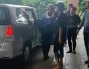 Gần 20 người ở Cần Thơ ngộ độc khí gas, sùi bọt mép