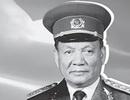 Tổng Bí thư Nguyễn Phú Trọng làm Trưởng ban Lễ tang Đại tướng Lê Đức Anh