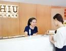 Còn 7 ngày nữa là hết hạn nộp hồ sơ thi năng lực tại Đại học Quốc tế Hồng Bàng