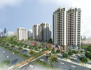 Hàng chục nghìn tỷ được đầu tư và hạ tầng, bất động sản khu vực Tây Hồ tăng giá