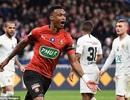 Thua sốc dù dẫn trước 2 bàn, PSG mất chức vô địch cúp quốc gia Pháp