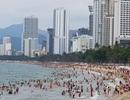 Khánh Hòa: Khách lưu trú quốc tế tăng mạnh trong 4 tháng đầu năm
