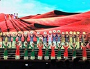 Ninh Thuận: Khai mạc lễ hội Nho 2019