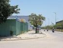 Bất động sản Đà Nẵng hạ nhiệt sau cuộc tháo lui của 'cò đất'