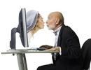 """Nhất quyết ly hôn tuổi """"gần đất xa trời"""" vì chồng đã U80 còn thắm thiết """"yêu xa"""" với tình cũ"""