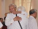 """Gác giáo án ra trận: """"Có mặt ở Sài Gòn ngày 30/4 là điều hạnh phúc nhất!"""""""
