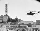 Thảm họa hạt nhân Chernobyl có ảnh hưởng… tích cực đến môi trường