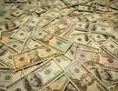 Kì lạ khối tài sản trị giá 5,7 nghìn tỷ đồng để mãi không có ai đến nhận