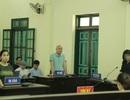 """Hà Nội: Bắt giam người phụ nữ """"gài"""" ma túy để đẩy bạn trai vào tù"""