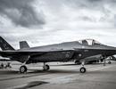 Thổ Nhĩ Kỳ cảnh báo: Thiếu Ankara, dự án F-35 của Mỹ sẽ sụp đổ