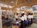 Đào tạo nghề cho giới trẻ Indonesia