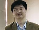 """PGS.TS Lê Hoàng Sơn với cách """"tạo ra"""" 70 bài báo quốc tế ISI"""