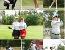 Ryoma Golf  Made in Japan góp phần vào quỹ từ thiện Hope for children