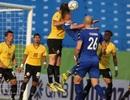 Sau Thành Lương, đến lượt Anh Đức từ chối trở lại đội tuyển Việt Nam