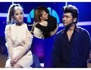 """Nghệ sĩ Việt cay đắng """"mất hết tất cả"""" sau một đêm chỉ vì công khai tình yêu"""