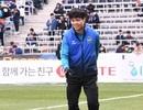 """HLV Incheon United: """"Công Phượng bị loại không có gì oan ức"""""""