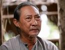 Đồng nghiệp xót xa khi nghệ sĩ Lê Bình ra đi mà vẫn chưa tròn tâm nguyện