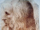 Bí ẩn bộ hài cốt của thiên tài Da Vinci sắp được xác định