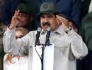 Nga bác tin bàn bạc đưa Tổng thống Venezuela ra nước ngoài giữa lúc căng thẳng