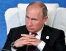 Ukraine đòi Nga hủy sắc lệnh hộ chiếu gây tranh cãi của Tổng thống Putin