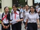 Trường THPT Lê Hồng Phong có tỷ lệ chọi cao nhất ở TPHCM