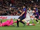 Những khoảnh khắc Messi nhấn chìm Liverpool tại Nou Camp