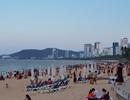 Khánh Hòa: Khách lưu trú quốc tế tăng mạnh, đạt hơn 1,4 triệu lượt