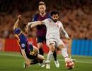 Ba nguyên nhân khiến Liverpool thua cay đắng trên sân Barcelona