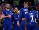 Chelsea và liều thuốc thử hạng nặng ở bán kết Europa League