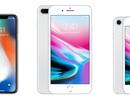 Đánh bại iPhone XS Max, iPhone X trở thành smartphone bán chạy nhất năm 2018