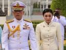 Con đường từ tiếp viên hàng không đến Hoàng hậu Thái Lan