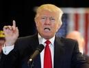 Ông Trump úp mở về kế hoạch lớn ở Venezuela vào tuần tới