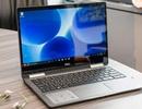 Laptop và máy tính Dell cho phép hacker chiếm quyền điều khiển