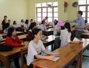 Phú Yên: Hơn 10 nghìn thí sinh đăng ký tham dự kỳ thi THPT quốc gia 2019