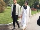 Fan chúc phúc cho Lý Á Bằng và bạn gái mới sau 6 năm ly hôn Vương Phi